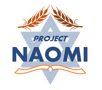 Project Naomi
